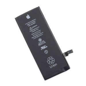 batteria iphone 6